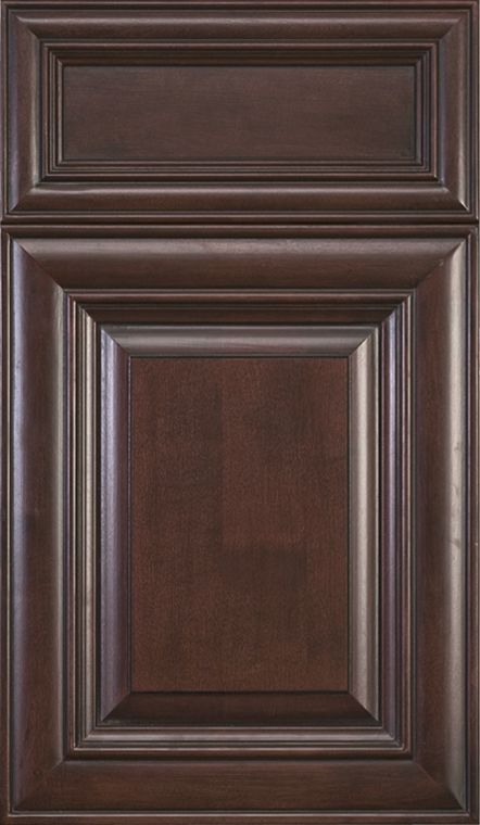 Merlot for Kitchen cabinets 08234