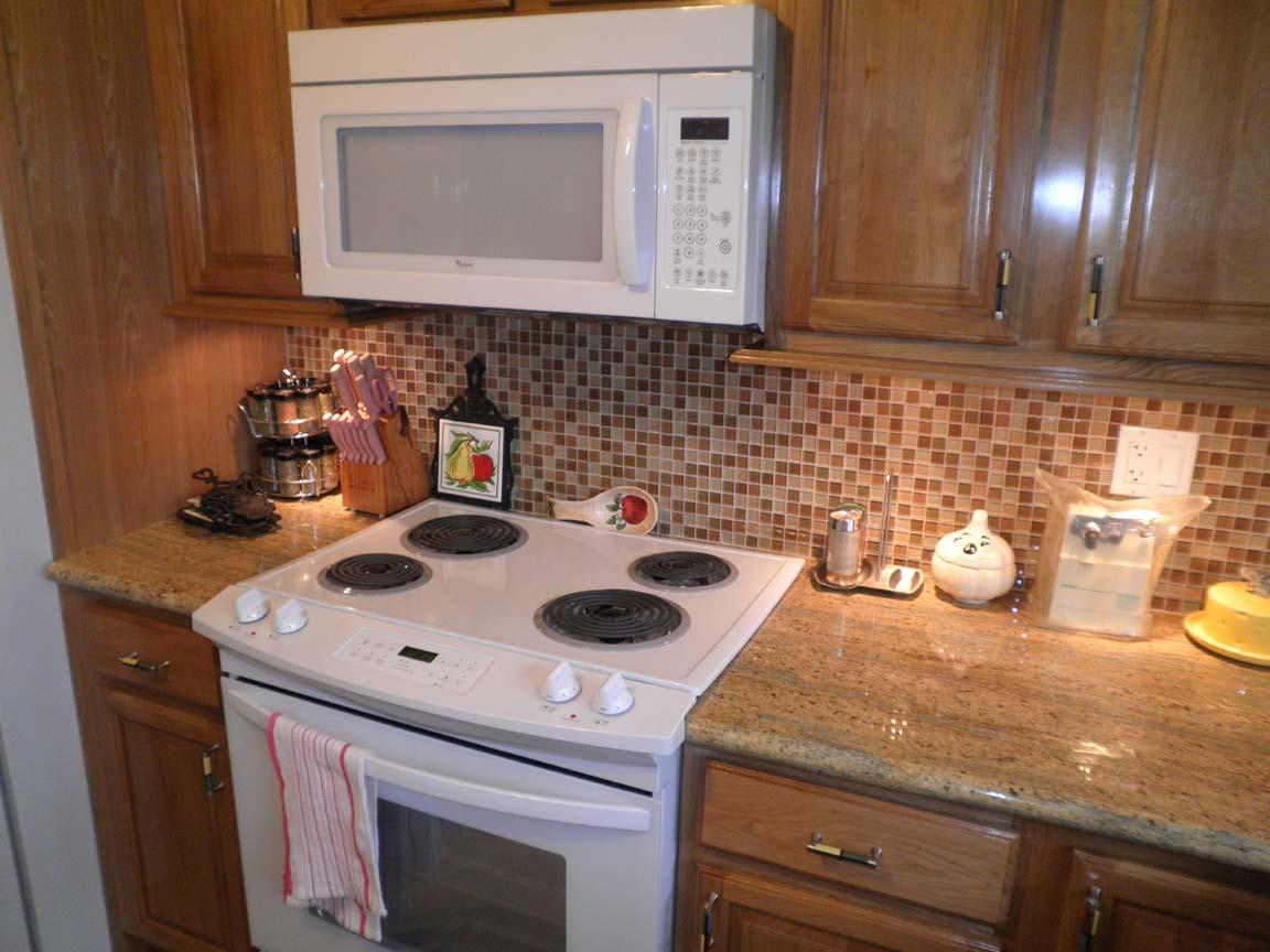Kitchen Gallery Pg1